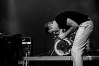 20150328 Baboon at Bomb Factory - JPG HiRes -3867