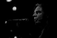 20150124 John Doe at 3Links - JPG HiRes -4144