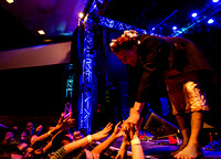 20150415 Amanda Palmer at Granada CT - JPG HiRes -5267