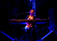 20150415 Amanda Palmer at Granada CT - JPG HiRes -5270