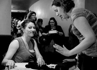 20150415 Amanda Palmer at Granada CT - JPG HiRes -5470