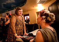 20150415 Amanda Palmer at Granada CT - JPG HiRes -5524
