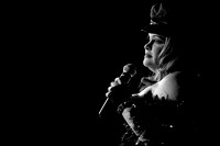 20150425 Ruby Revue at HOB Show 1 - JPG HiRes -5784