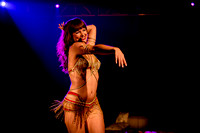 20150425 Ruby Revue at HOB Show 2- JPG HIRES -6785
