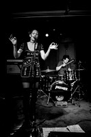20150520 Icebergs at Bar Matchless- JPG HiRes -8912