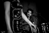 20150520 Icebergs at Bar Matchless- JPG HiRes -9155