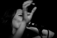 20150520 Icebergs at Bar Matchless- JPG HiRes -9167