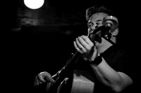 20150520 Icebergs at Bar Matchless- JPG HiRes -9198