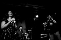 20150520 Icebergs at Bar Matchless- JPG HiRes -9245