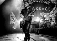 20160910 Garbage Cigarettes at Southside CT - JPG HiRes -8035