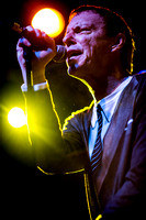 20140503 - The Dickies at Trees - JPG HiRes -8008