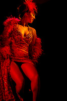 2015-09-11 Ruby Revue at HOB Dallas