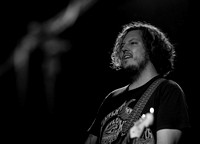 20151024 Meat Puppets at The Door - CT JPG HiRes -7872