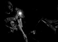 20151024 Meat Puppets at The Door - CT JPG HiRes -8552