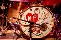20151024 Meat Puppets at The Door - JPG HiRes -7853
