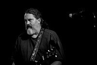 20151024 Meat Puppets at The Door - JPG HiRes -7877