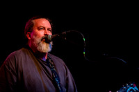 20151024 Meat Puppets at The Door - JPG HiRes -7883