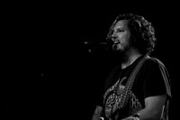 20151024 Meat Puppets at The Door - JPG HiRes -7912