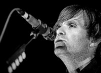 20160914 Death Cab & Bully at Bomb Factory CT - JPG HiRes -0008