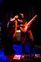 20140726 The Bright at Doublewide - JPG HiRes -8713