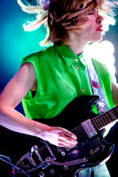 SOLD - 20150416 Sleater-Kinney at Granada - JPG HiRes -18895