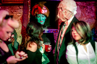 20151031 Halloween at 3Links - JPG HiRes -8766