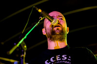 20150906 Millencolin at GMBG - JPG HIRes -2925
