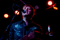 20160304 The Os at Prophet - JPG HiRes -8030