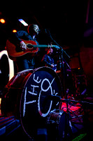 20160304 The Os at Prophet - JPG HiRes -0102