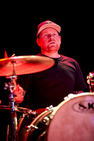 20150906 Millencolin at GMBG - JPG HIRes -2903