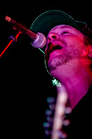 20150906 Millencolin at GMBG - JPG HIRes -2892