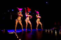 20160130 Ruby Revue at HOB - JPG HiRes -1254