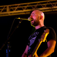 20150906 Millencolin at GMBG - JPG HIRes -2946
