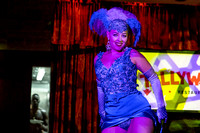 20160722 Boylesque at Tallywackers - JPG HiRes -5253
