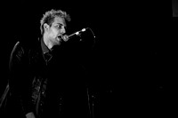 20150318 Gang Of Four at Trees - JPG HiRes -1582