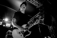 20150906 Millencolin at GMBG - JPG HIRes -9991
