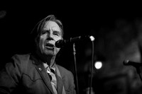 20150124 John Doe at 3Links - JPG HiRes -4124