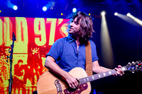 20160916 Old 97s at Bomb Factory - JPG HiRes -4604