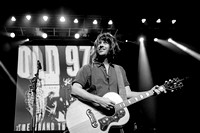 20160916 Old 97s at Bomb Factory - JPG HiRes -4608