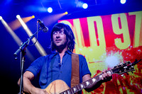 20160916 Old 97s at Bomb Factory - JPG HiRes -4636