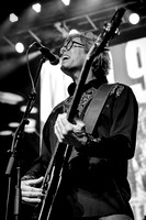 20160916 Old 97s at Bomb Factory - JPG HiRes -4676