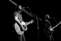 20160916 Old 97s at Bomb Factory - JPG HiRes -4720