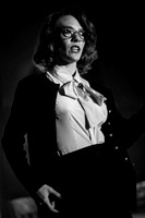 20140509 - Tease If You Please Burlesque - JPG HiRes -0422