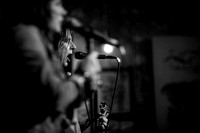 20150124 John Doe at 3Links - JPG HiRes -4080