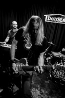 20140726 The Bright at Doublewide - JPG HiRes -8717