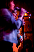 20150124 John Doe at 3Links - JPG HiRes -4089