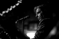 20150124 John Doe at 3Links - JPG HiRes -4151