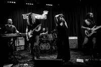 20140726 The Bright at Doublewide - JPG HiRes -8705