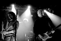 20150318 Gang Of Four at Trees - JPG HiRes -1246