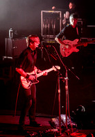 20160914 Death Cab & Bully at Bomb Factory CT - JPG HiRes -0354